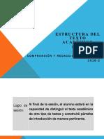 1A-ZZ03_Eltextoacademico-introduccion-2016-2__31320__
