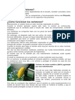 Dialnet-DisenoYConstruccionDeUnGeneradorDeInduccionParaAco-4902878