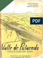 Valle de Putaendo