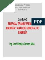 Capítulo 2_Formas, Transferencia y Conversión de Energía [Modo de Compatibilidad]