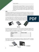 Manual Pag8