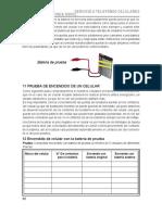 Manual Pag12