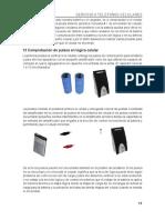 Manual Pag13