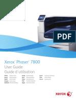 p7800_user_guide_es.pdf
