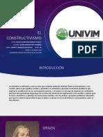 u2.Act2.Constructivismo.gnpg