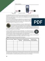 Manual Pag16