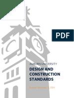 Design Standards.pdf