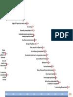 Historia de la Graficación 2.pptx