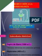 A-Introduccion a La Toxicologia[1]