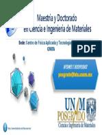 Logos Pceim