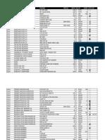 1-24-19.pdf