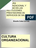 clase_culturaOrganizacional. en salud.pdf