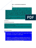 fesP2prof.doc