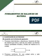 Fundamentos Balances Materia.pdf