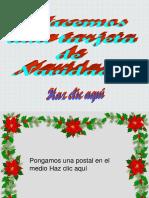 11124-Hacemos Una Postal de Navidad-1