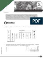 GUIA Tabla Periódica y Propiedades Periódicas