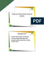 DRK_Alfid-1