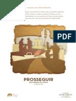 FSY 2016 Participant Handbook Completo LOWRES.pdf