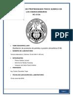 Modelo de Informe-labo