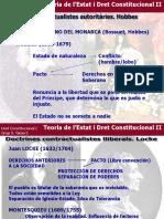 0temax02xteoria de Lxestat i Dret Constitucionalxii