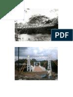 puente comoapan.docx