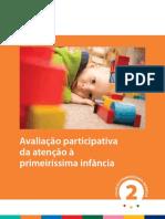 8_PrimeirissimaInfancia_caderno2