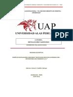 115683149-INSTALACIONES-SANITARIAS.docx