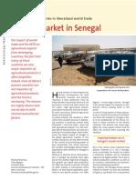ELR the Rice Market in Senegal 0106