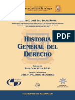 HISTORIA _GENERAL_DERECHO_FranciscoDelSolar.pdf