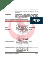 Guía del Estudiante 4.pdf