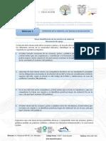 M1A2T1 - Documento de trabajo f.docx
