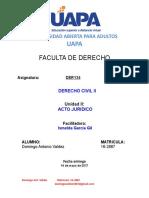 Tarea  1 DER134.doc