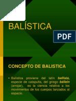 CURSO PERITOS BALISTICA FORENSE J.ppt