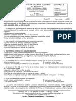 1. Evaluación lengua castellana.docx