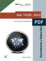 Manual_alumno_NO_universitario.pdf
