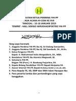 SAMBUTAN  KETUA PEMBINA DALAM HI-COM XVII.doc
