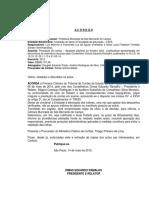 Acórdão - 470327