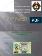 LICENCIA DE CONDUCIR (1).pptx