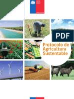 3-Protocolo-Agricultura-Sustentable.pdf