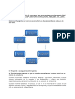 proyecto consultoria 2 tarea 1.docx