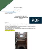 CalculationReport-TimberBeam.pdf