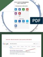 officeFree.pdf