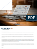 Supply and Demand Basic Forex St.pt ESPAÑOL
