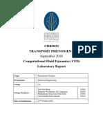 Group A5 - Transport Phenomena Lab 1 Report.pdf