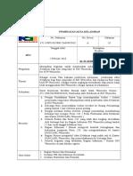 SPO Pembuatan Akta Kelahiran.docx