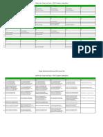 horario-2019-1-cursos-v2