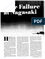 Near Failure at Nagasaki - Air Force Magazine(1)