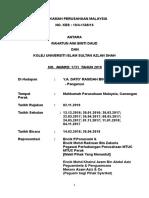 Surat Yasin Dan Terjemahan Pdf