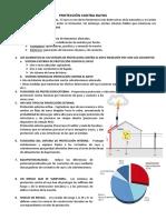 G10.PROTECCION CONTRA RAYOS.22-01-19. resumen.docx
