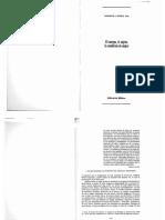 lc3b3pez-gil-marta-1999-el-cuerpo-el-sujeto-la-condicic3b3n-de-mujer-buenos-aires-biblios-pp-23-39.pdf